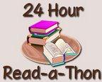 readathon1_lg